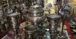 Mua đồ đồng ở Hà Nội, mua ở cơ sở nào uy tín?